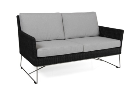 5-sits soffa