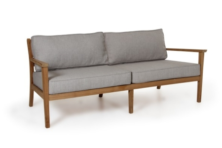 2,5-sits soffa